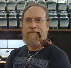 Sheldon Richman